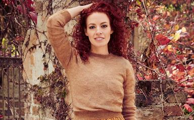 The Yellow Wiggle Emma Watkins' secret weapon in her endometriosis recovery