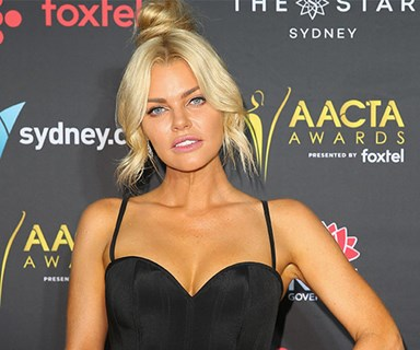 Sophie Monk confirms she will host Love Island's second season