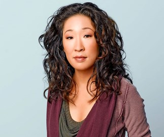 Sandra Oh reveals why she left Grey's Anatomy and was drawn to new series Killing Eve