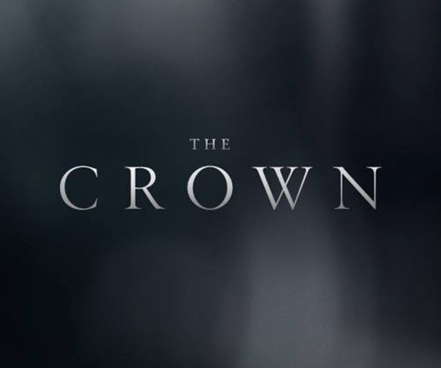 Everything we know about The Crown series 3