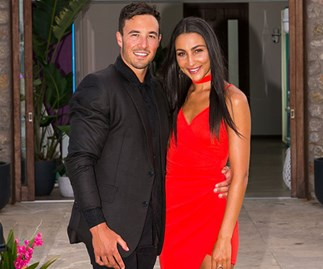 EXCLUSIVE: Insider reveals Love Island's Grant is MIA, Tayla holed up in hotel