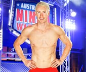 Australian Ninja Warrior's Ben Polson reveals his bullying hell