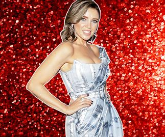 """Dannii Minogue shares details of new show Dance Boss: """"There's a lot of heart and soul behind it"""""""