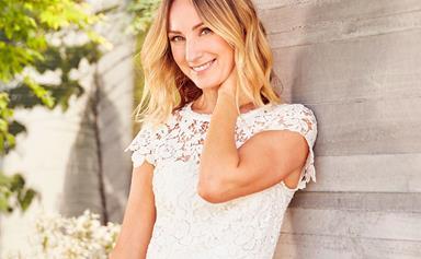 Lisa McCune on Blue Heelers and her TV WEEK Logie Awards