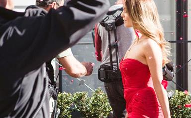 Is the Bachelor Australia fake or real? The dish on how 'scripted' the show really is