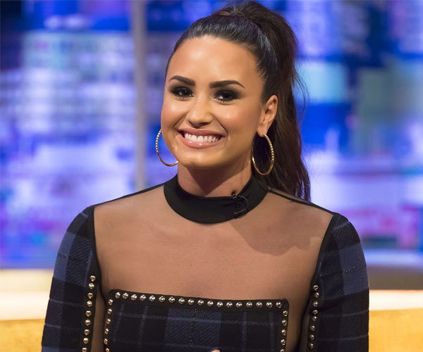 """Demi Lovato is stable after """"apparent"""" overdose"""