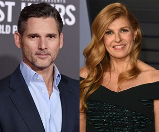 Netflix set to air Eric Bana and Connie Britton's thrilling new series Dirty John