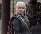 Game of Thrones FINALLY confirms when Season 8 will premiere