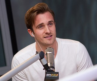Matthew Hussey's dating tips: Take note The Single Wives!