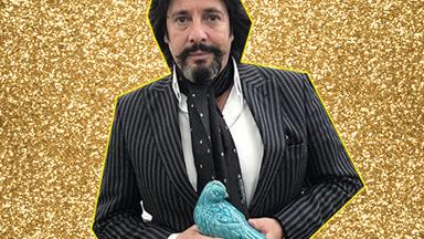 EXCLUSIVE: House Rules' Laurence Llewelyn-Bowen shares his highlights from this year's season