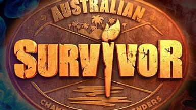 Exactly where to follow Australian Survivor 2018 contestants on Instagram