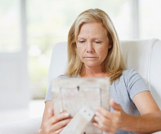 Real life: Should I forgive my daughter for stealing my man?