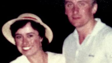 How Facebook reignited this 57-year-old's love life