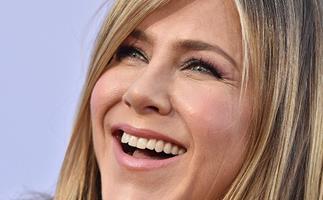 Jennifer Aniston talks children, divorce and sexism in tell-all interview