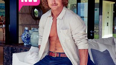 "The Bachelor Australia EXCLUSIVE: Nick Cummins reveals, ""I'm ready to propose!"""