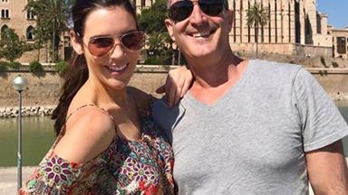 MAFS EXCLUSIVE: Tracey Jewel's ex Patrick Kedemos breaks his silence on their split... And why he called the police