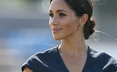 Meghan Markle's 37th birthday: A celebration of the Duchess of Sussex