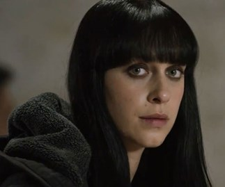 Legacy of Home and Away's Jessica Falkholt to live on through posthumous film, Harmony