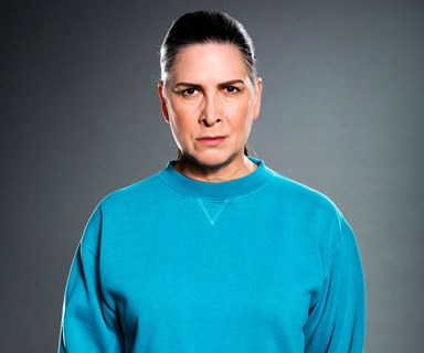 Wentworth: Is Joan 'The Freak' Ferguson dead or alive?