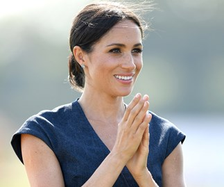 Return to sender! Meghan Markle is going to have to send back her birthday gifts