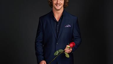 What happened to The Bachelor Nick Cummins' mum?