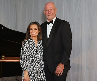 Peter FitzSimons slams the Today Show's poor ratings