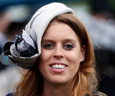 Princess Beatrice turns 30! See all the best Royal tributes