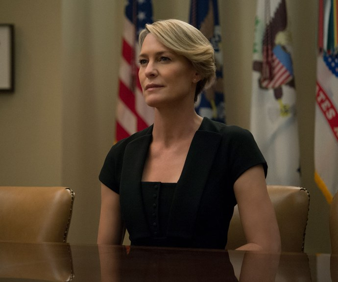 House of Cards season six trailer reveals fate of Frank Underwood
