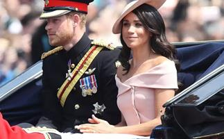 Duchess Meghan's most crucial royal test yet is set to take place in Balmoral