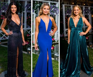 BACHELOR AUSTRALIA EXCLUSIVE: 7 secrets set to rock the season