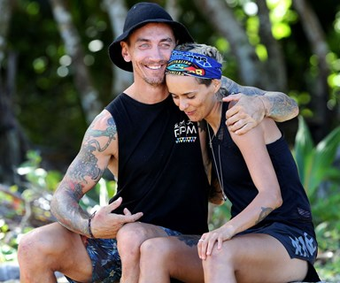 EXCLUSIVE: Australian Survivor's Moana Hope on her elimination, illness and love for the game