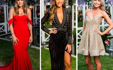 The Bachelor Australia 2018 contestants: Meet the girls competing for Nick Cummins' heart