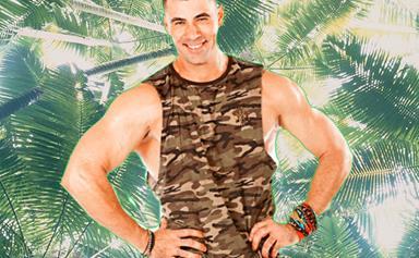 Survivor Australia: Was Zach this year's true villain?