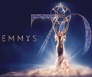 All your Emmy 2018 questions answered, including where, when and how to watch