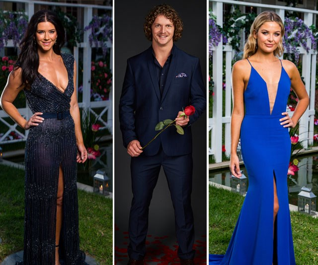 The Bachelor Australia 2018: Who will win?
