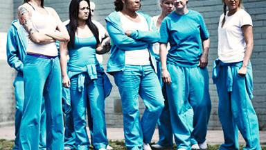 Wentworth: The biggest moments from Australia's favourite prison drama