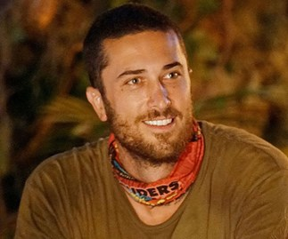 Australia Survivor 2018: Heath blindsides Contenders tribe with immunity idol play