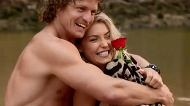 The Bachelor Australia Shannon Baff: Meet the girl who just landed the very first date