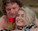 The Bachelor Australia 2018: Shannon Baff scores the first one-on-one date with Nick Cummins