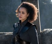 Game of Thrones star hints at 'heartbreaking' season eight finale