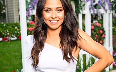 The Bachelor Australia 2018: Why Brooke Blurton wanted to leave