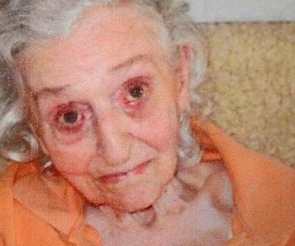 elderly abuse Australia