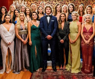 Who went home on The Bachelor Australia?