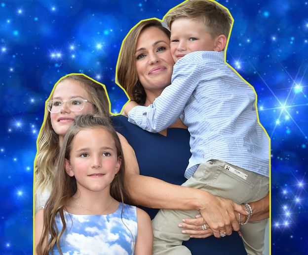 Jennifer Garner: From her net worth, movies, Ben Affleck and their kids