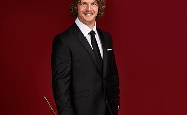 Bachelor Australia EXCLUSIVE: Nick Cummins gets married at the finale!