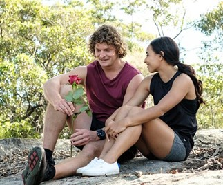 """Bachelor Australia shock claims about Brooke: """"They realised she was big competition!"""""""