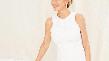 Interview: Julie Bishop gets personal