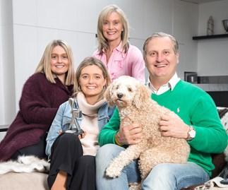 Gogglebox Australia cast celebrate their Logies success ahead of the show's eighth season