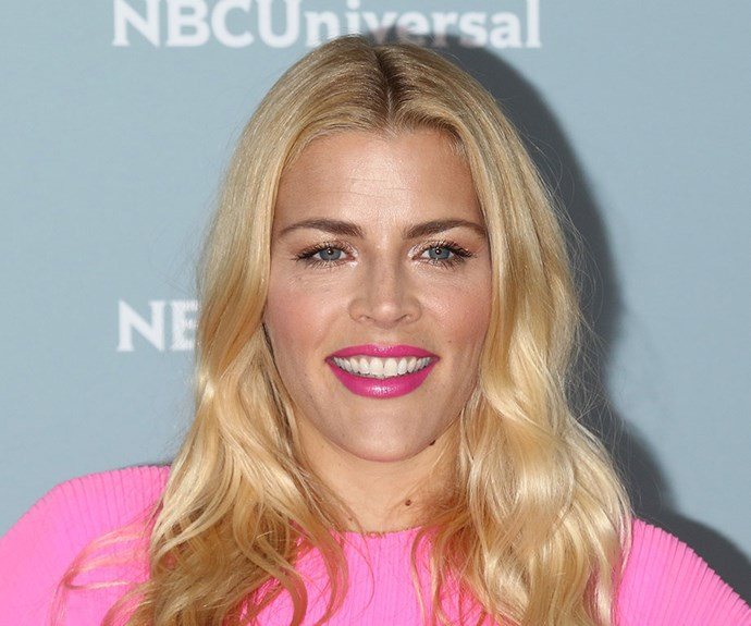 Busy Philipps is much more than just Michelle William's best friend: Everything you need to know