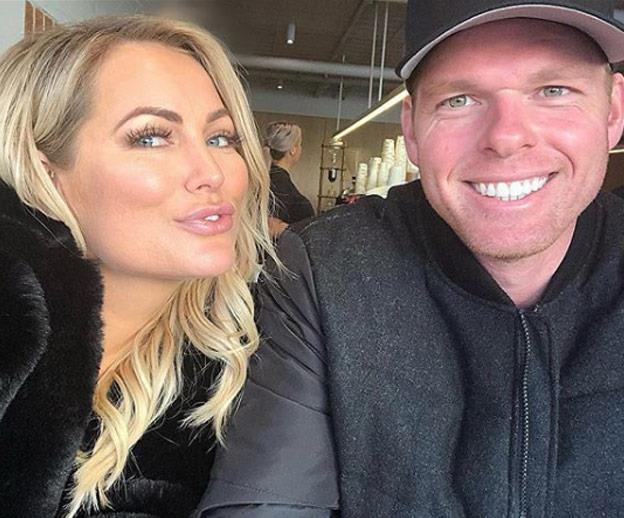 Why Keira Maguire and Jarrod Woodgate split: The real reason comes out